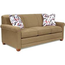 Sleeper Sofa Reviews Lazy Boy Review Medium Size Of  Queen Z13