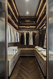 closet lighting. Small Walk In Closet Ideas And Organizer Design To Inspire You Diy Lighting