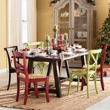 great dining room tables. kitchen \u0026 dining tables great room