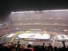 Stadium Series Heinz Field Seating Chart 2019 Nhl Stadium Series Wikipedia
