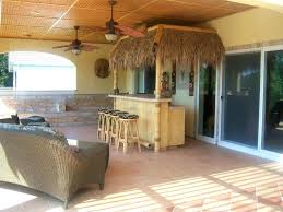tiki backyard ideas backyard ideas bar outdoor hut ideas tiki bar backyard ideas