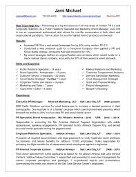 Sales Executive Resume Sample Download Guest Relations Executive Resume Examples Templates Knock Em Resumes 56