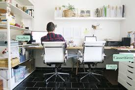 Aprire Ufficio In Casa : Tutto sul mio ufficio in casa � enrica crivello