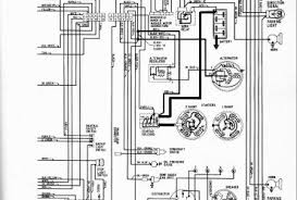 2005 chevy tahoe 4wd problems wiring diagram for car engine 2001 gmc sierra wiring diagrams