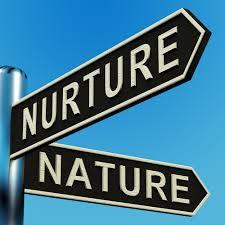 nurture vs nature clipart clipartfest nature v nurture shutterstock 90912071 shutterstock 90912071
