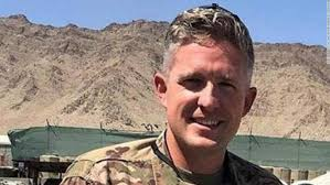 Utah Cnn Afghan An To Served Wrote Mayor In The His Pilot - Who Letter Heartwarming With Afghanistan A Family Killed Just