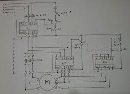 how to wire recessed lighting diagram motor star delta connection auto star delta starter wiring diagram wiring library how to wire recessed lighting diagram motor star delta connection