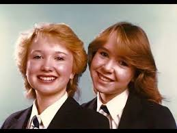 ❤ Paula Ann Bland - Claire Scott & Susan Tully - Suzanne Ross ❤ (Grange  Hill) Slideshow - YouTube
