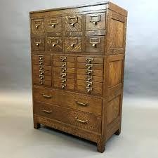 Modern Office Cabinet Furniture Ideas For Sale In Ghana