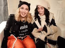 Cher and london session orchestra, martin koch fernando (dancing queen 2018). Believe Quand Cher Se Reinventait En Reine Du Dancefloor Et Ca N A Pas Ete Simple Club Corbeille