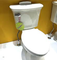 fancy standard toilet lid replacement american seat parts toilets gray seats replacem