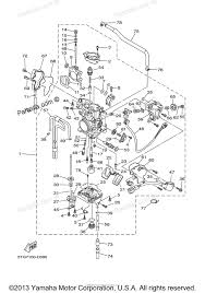Yfz wiring diagram kwikpik me carburetor ga15 nissan engine toyota physical connections wires electrical system 840