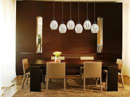 lighting fixtures for dining room. dining room light fixtures ideas lighting for