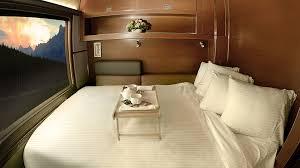 Amtrak Bedroom Cool Inspiration