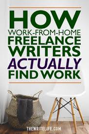 legitimate lance writing jobs how successful work from home  how successful work from home lance writers really work work from home lance writers