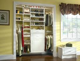 full size of closet door ideas for bedrooms small rooms in room mudroom space doors marvellous