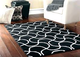 black and white modern rug full size of red black white modern rugs and contemporary area