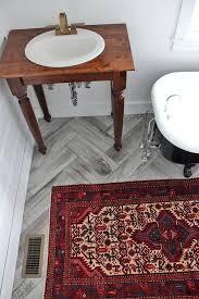 bathroom area rugs room bathroom area rugs target