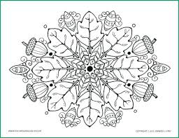 Free Fall Coloring Pages To Print Printable Sheets For Adults Youii