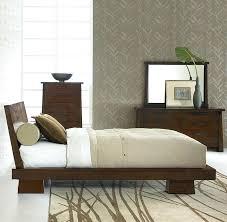 Japanese bedroom furniture Color Japanese Bedroom Furniture Best Style Bed Images On Style Bed Bedroom Furniture Antique Japanese Bedroom Furniture Vinhomekhanhhoi Japanese Bedroom Furniture Best Style Bed Images On Style Bed