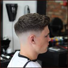 Hairstyles For Men With Thick Curly Hair 159510 17 Cool Thick Hair