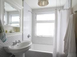 White Bathroom Remodel Ideas Simple Popular Small White Bathroom Ideas Super Motivated