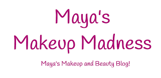 makeup geek logo. geek time! \u2013 makeup x manny mua palette review maya\u0027s madness logo r