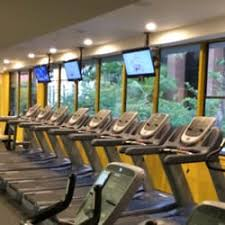 Honolulu Fitness Center - 45 Photos & 20 Reviews - Gyms - 1146 Fort ...