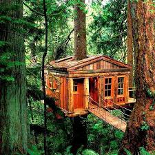 luxurious tree house. Luxurious Tree Houses Design Of Your House Its Good Idea For T