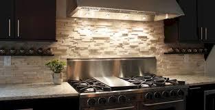 stone kitchen backsplash. Stone Kitchen Backsplash Tile E