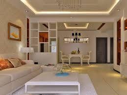 basement living room ideas. Basement Living Room Ideas S