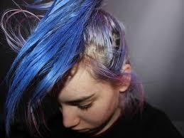 does hair dye kill lice or lice eggs