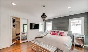 black curtain and bedroom chandeliers and lighting fixtures stylish chandelier for bedroom small