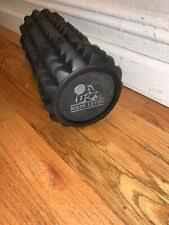 <b>Nordic</b> Foam Rollers for sale | eBay