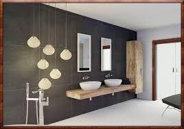 Modernes Bad Ohne Fliesen Plus Rustikal Dekorieren Wohnzimmer Ideen
