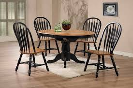 Lane Dining Room Sets Eci Furniture Trophy Lane Dining Set 2150 By Eci For 51171 Only