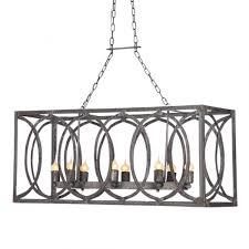 new pendant lighting. new orleans linear lantern pendant lighting k