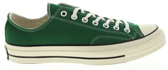converse 70s. chuck taylor 70s low sneakers in amazon converse