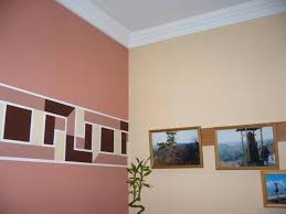 mobile home wall painting ideas decor art prints australia creative and modern techniques decorating amusing paint i