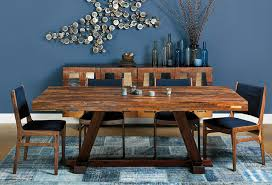 mid century modern style furniture. midcentury modern max dining table contemporarydiningroom mid century style furniture t