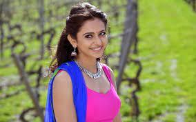 Full Hd Bollywood Actress Wallpapers ...