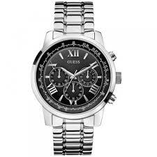 guess men s horizon chronograph watch w0379g1 £143 10 guess men s horizon chronograph watch w0379g1 £143 10 thewatchsuperstore com™