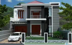 Design Rumah Moden Kumpulan 33 Reka Bentuk Rumah Moden Sebagai Inspirasi Untuk