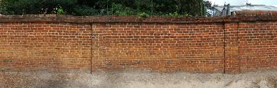 Wall We Just Form A Fcking Wall Here Stan Van Gundy Nba
