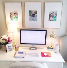 home office alternative decorating rectangle. Gold Office Decor Inspiration Home Alternative Decorating Rectangle