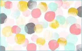 Cute Desktop Wallpaper, Desktop ...