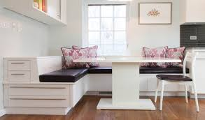 Kitchen Bench Seating Cushions