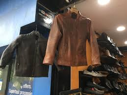 leather factory jayanagar 3rd block leather goods manufacturers in bangalore justdial