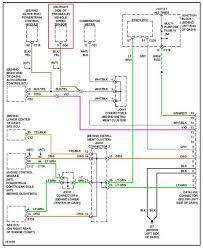 lutron maestro wiring diagram on maxresdefault jpg wiring diagram Lutron Sensor Lighting Wiring Diagram lutron maestro wiring diagram with speed sensor wiring diagram photo vehicle wheel s13 wiring jpg MS Ops5m Wiring-Diagram Lutron Occupancy Sensor Switch 3-Way MH
