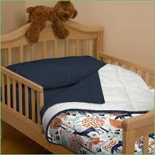 woodland animal toddler bedding modern looks top best toddler bed forter ideas on